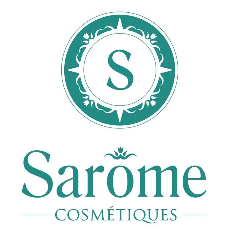 sarome 2
